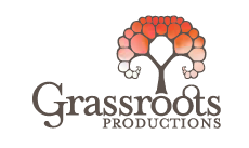 Grassroots Productionssustainable event management