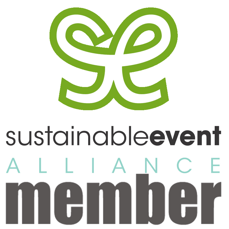 Sustainable Event Alliance
